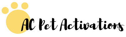 AC Pet Activations